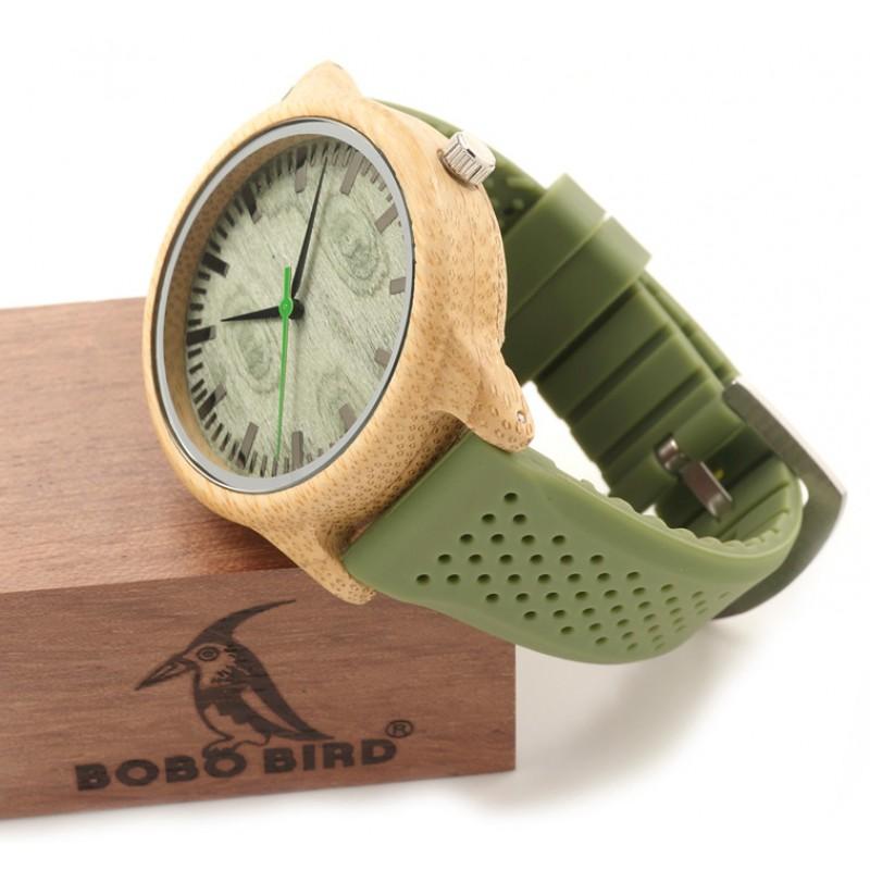 Bobo Bird B06