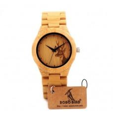 Bobo Bird E04