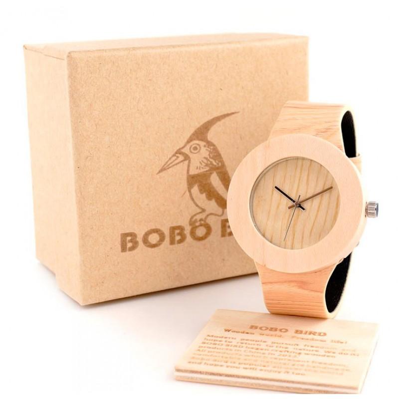 Bobo Bird H12