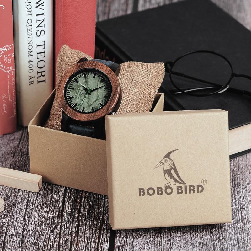 Bobo Bird I03