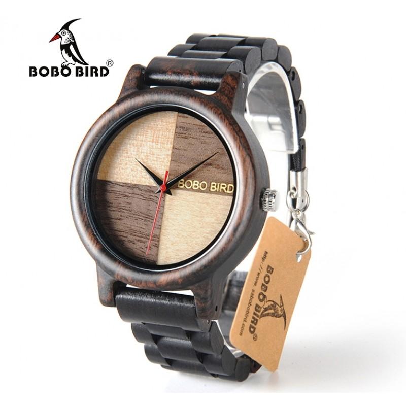 Bobo Bird N07