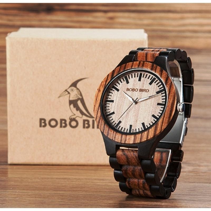 Bobo Bird N28