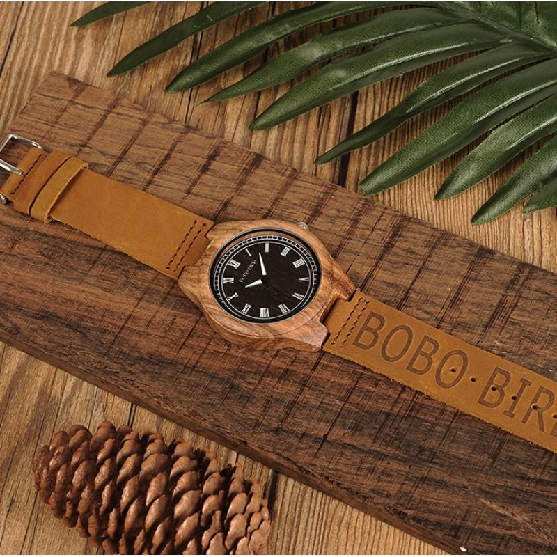 Bobo Bird O30-2