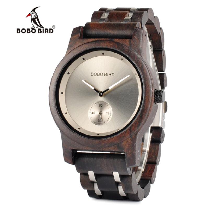 Bobo Bird Q18-1
