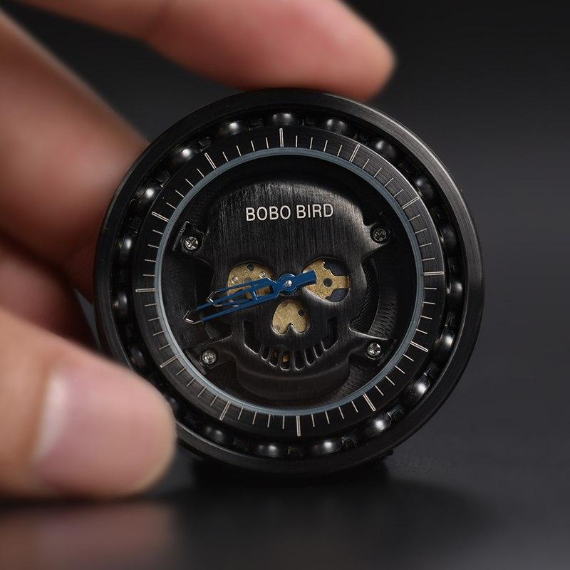 Bobo Bird Q21-1