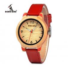Bobo Bird Q22-3