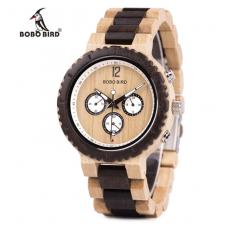 Bobo Bird R08-1