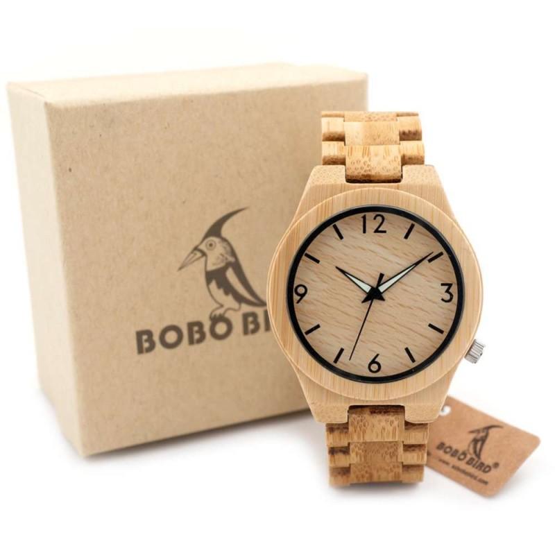 BOBO BIRD D27