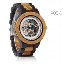 Bobo Bird R05-1