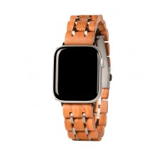 Ремешок для Apple Watch S17-2