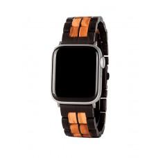 Ремешок для Apple Watch S17-3